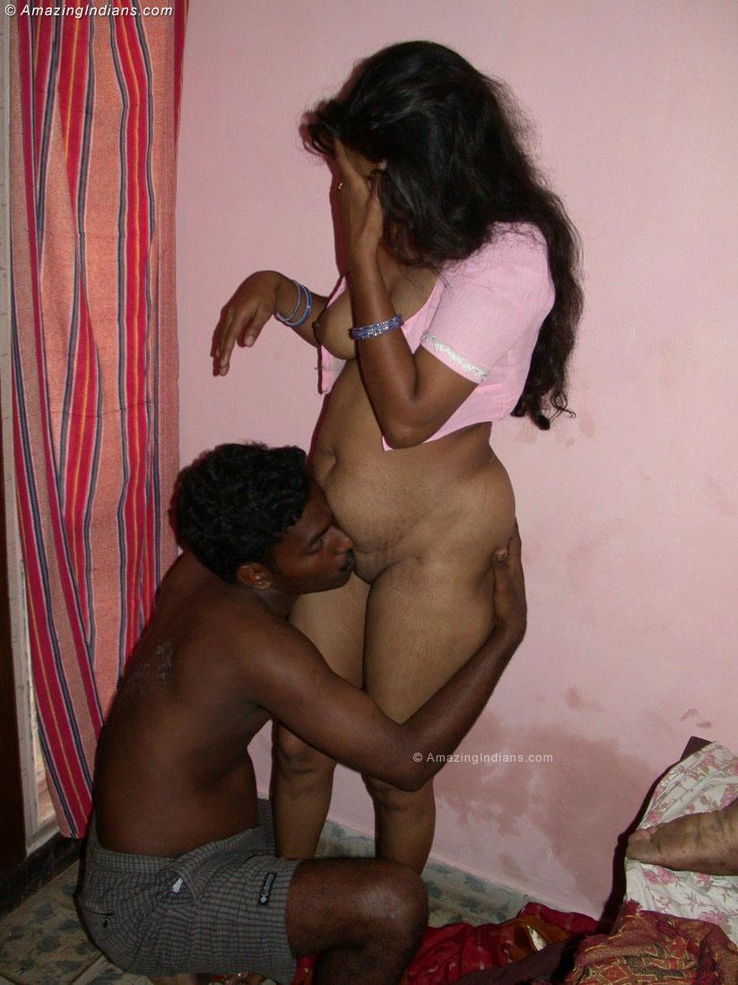 Indian Nude Aunties