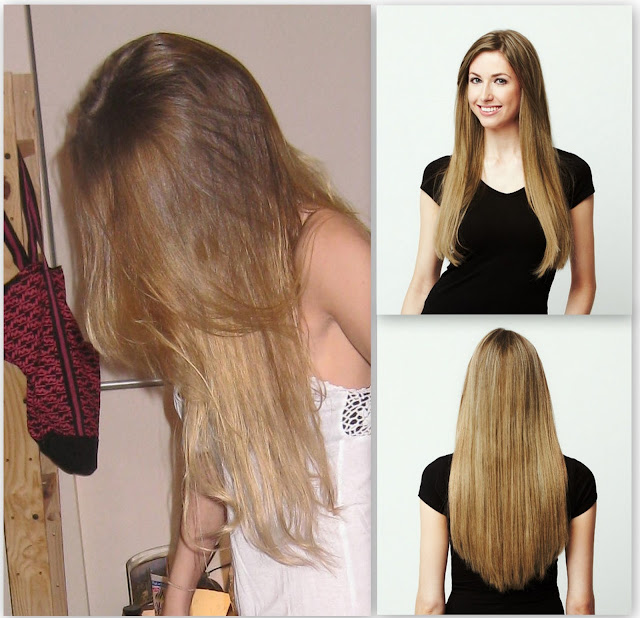 Human Hair Extensions Page 182 Of 475 30 Clip In Hair Extensions