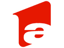 live Antena 1 online TV Sopcast Romania