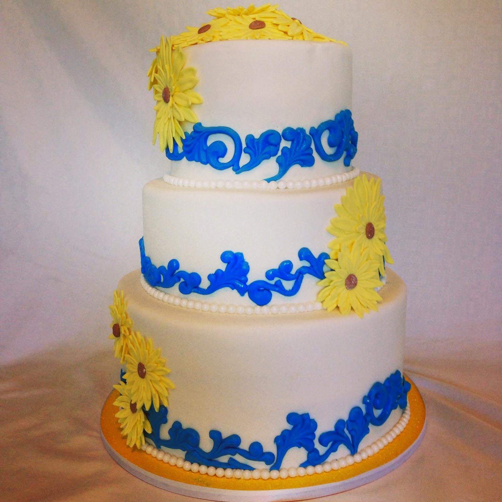 Simply Delicious Cakes Roseburg Oregon
