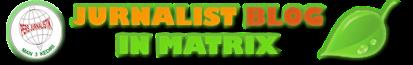 Jurnalist MAN Kota Kediri 3 Blog