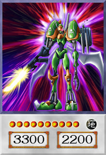YU GI OH CARDS-5(Same Size)