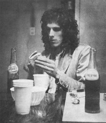 spinetta_1973.jpg