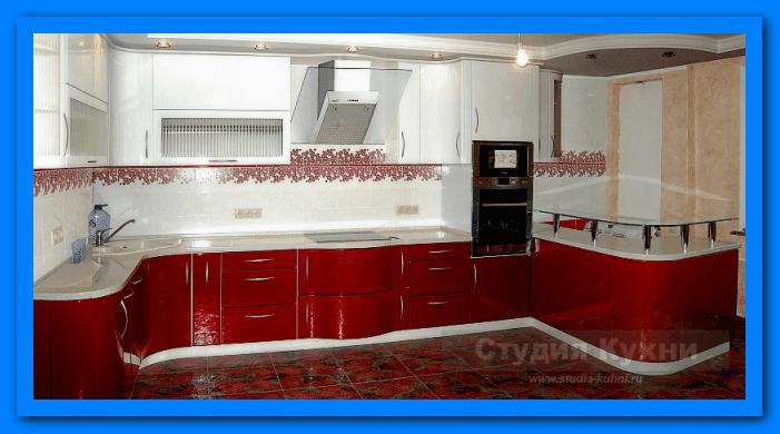 Dise os muebles cocinas modernas web del bricolaje - Diseno cocinas modernas ...