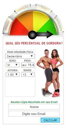 Avaliador Online