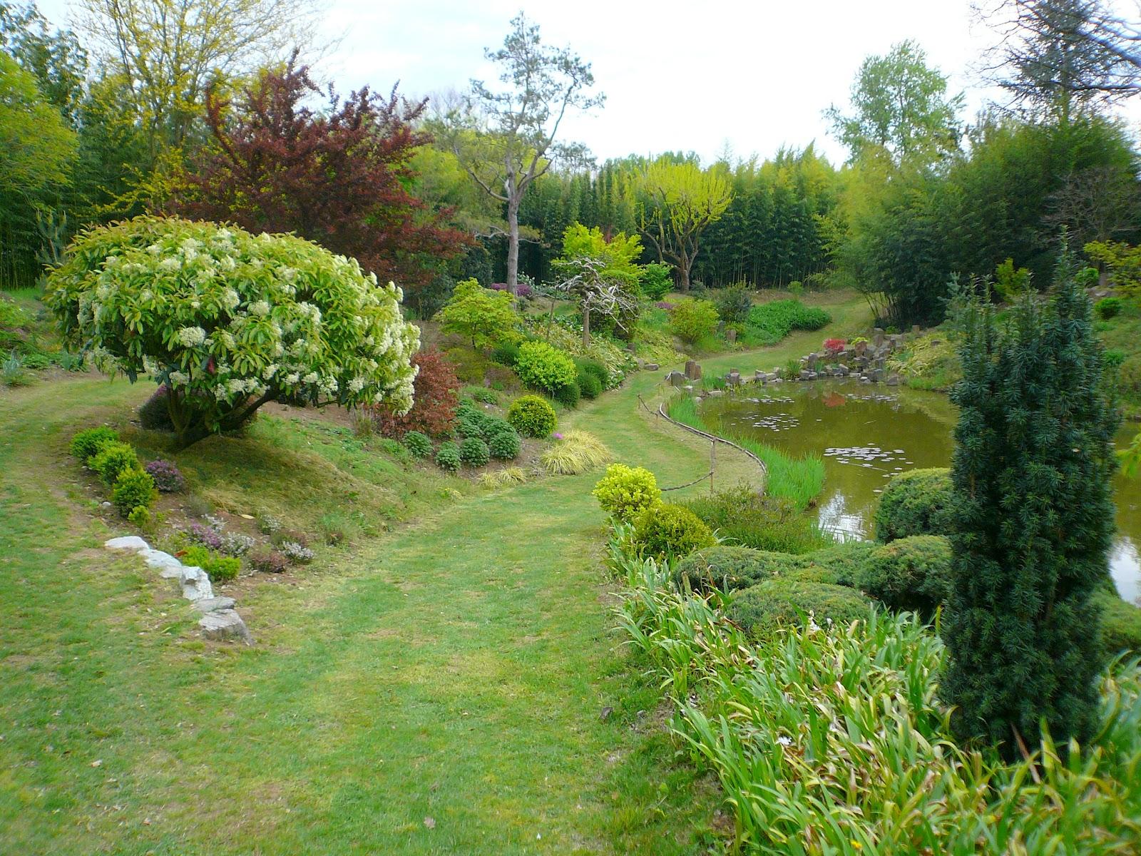 Ecrire chanter et voyager un jardin extraordinaire for Jardin extraordinaire