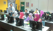 Latihan HP Multi Seat