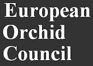 European Orchid Council