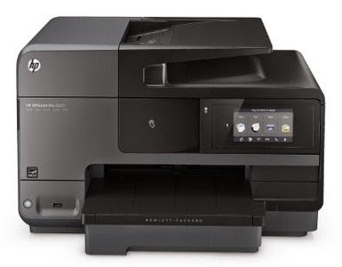 http://www.driverprintersupport.com/2014/10/hp-officejet-pro-8620-driver-download.html