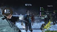 02 imagem ou screenshots do game Resident Evil 6 pc