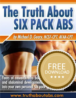 The Truth About Abs Pdf Full FREE, The Truth About Six Pack Abs Book, The Truth About Six Pack Abs Free Download, The Truth About Six Pack Abs mike geary, The Truth About Six Pack Abs pdf