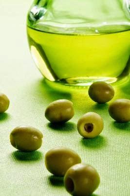 Apakah minyak zaitun bisa menghilangkan komedo