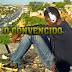 Miguel Beatz - Mixtape O Convencido [Download Gratuito]