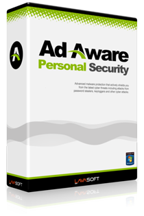Ad-Aware Free Antivirus + 10.3.45.3935 Full Version
