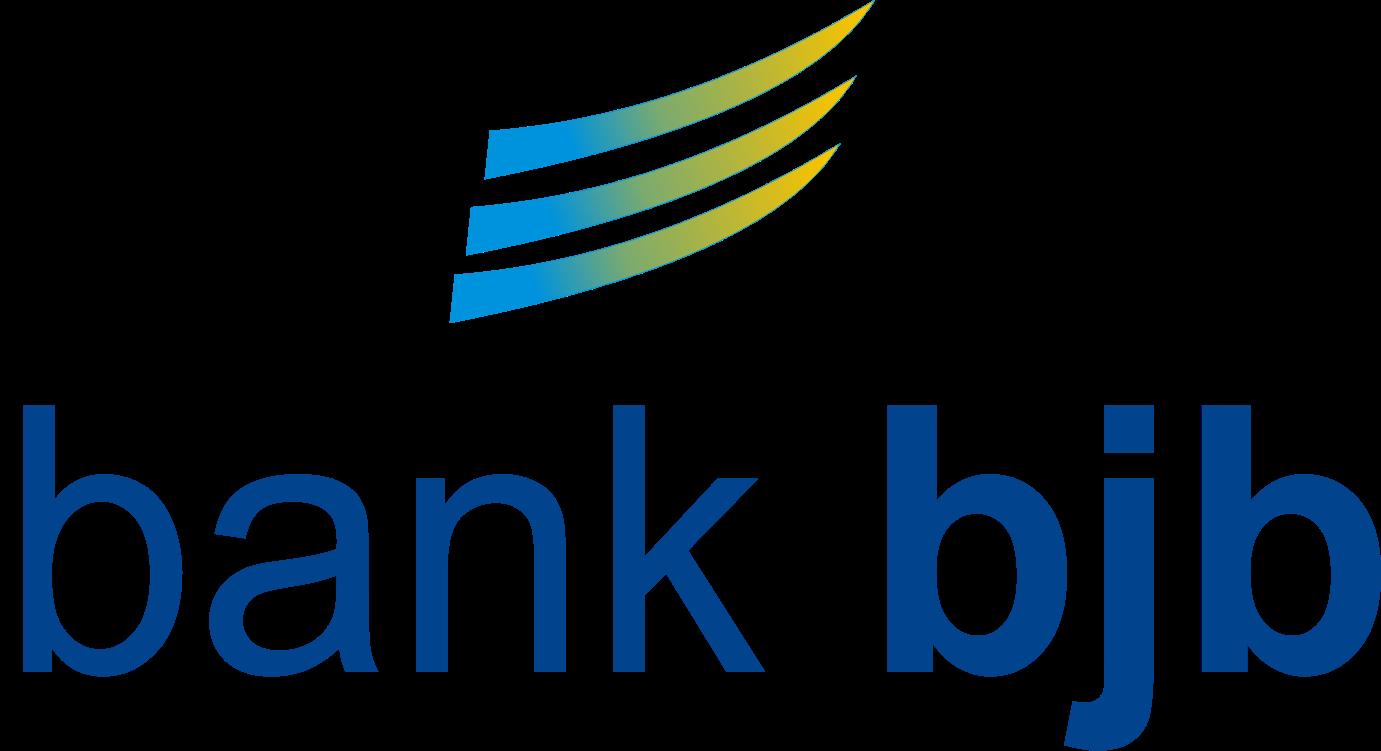Lowongan Kerja Bank BJB 2015 Tersedia 7 Posisi