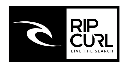 wax buddy: RIP CURL - We are proud to welcome RIP CURL to ...