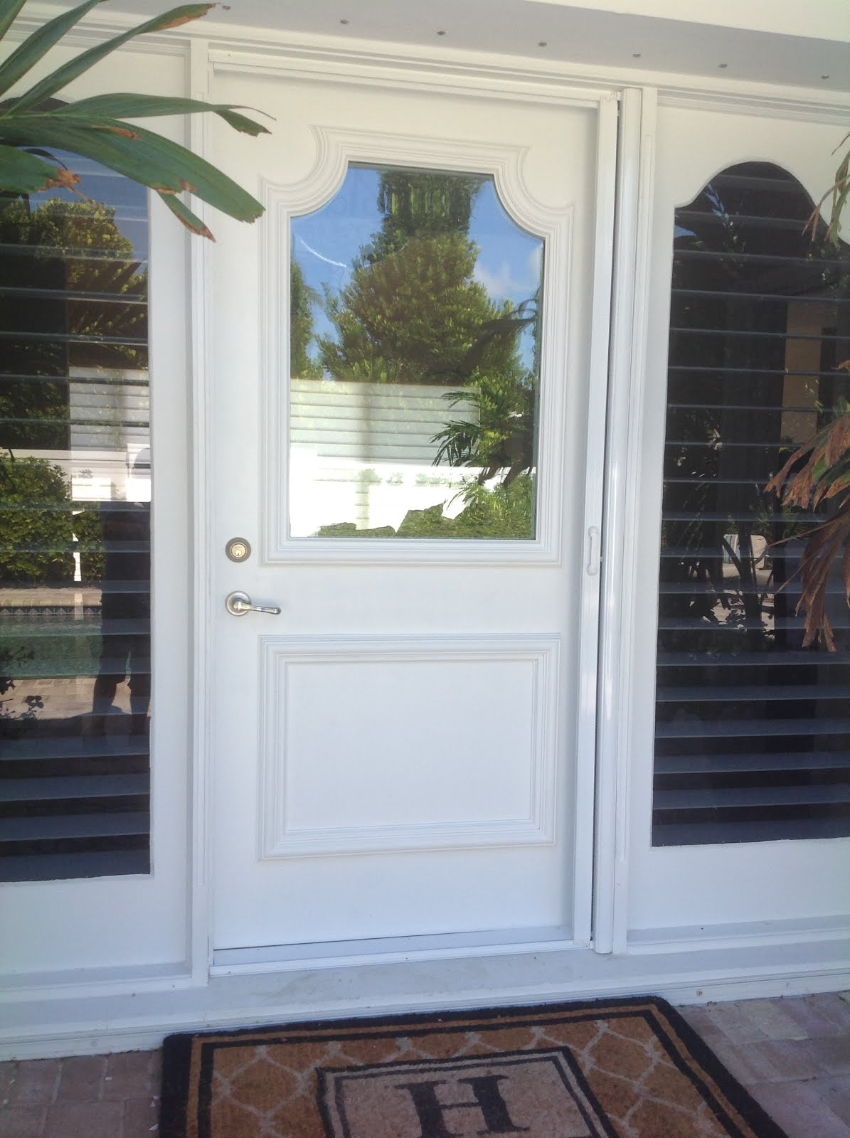 The official screenmobile corporation blog retractable for Replacement screen for retractable screen door