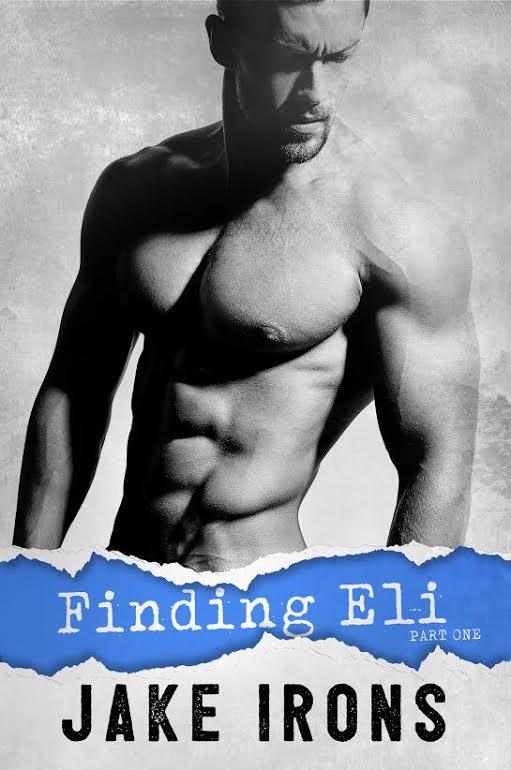 Finding Eli