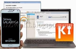 موبايل سامسونج، برنامج سامسونج كيز، تحميل برنامج kies، تنزيل تطبيقات سامسونج، تحميل تطبيقات سامسونج، سامسونج موبايل، تحميل برنامج سامسونج كيز، kies 3.2، تحميل سامسونج كيز، تحميل kies، برامج موبايل سامسونج، kies 3 download، download kies for pc، kies software، kies.exe، kies app، samung kies