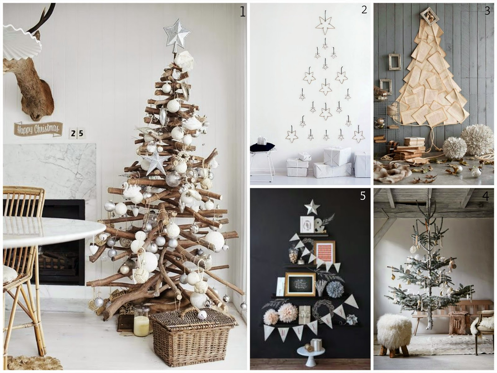 christmas-tree-pinterest-alternative