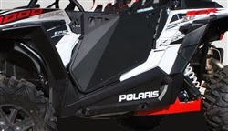 Polaris RZR XP 1000 Doors