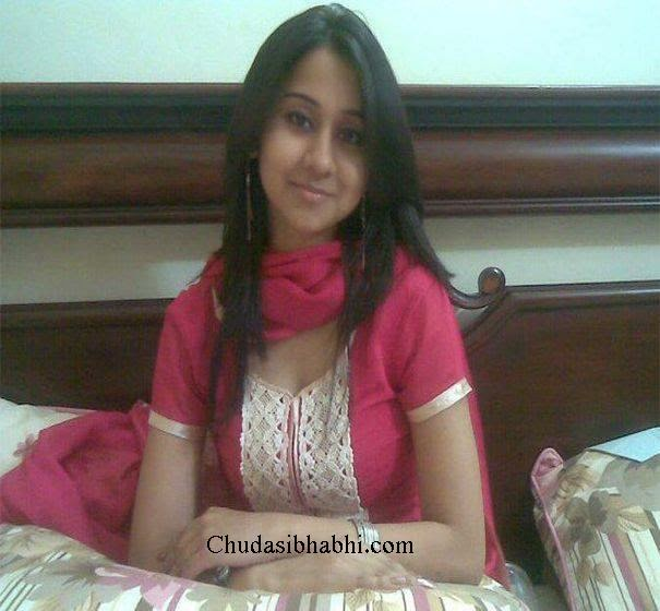 Bhabhi Ki Chudai In Saree Free Videos - Watch,