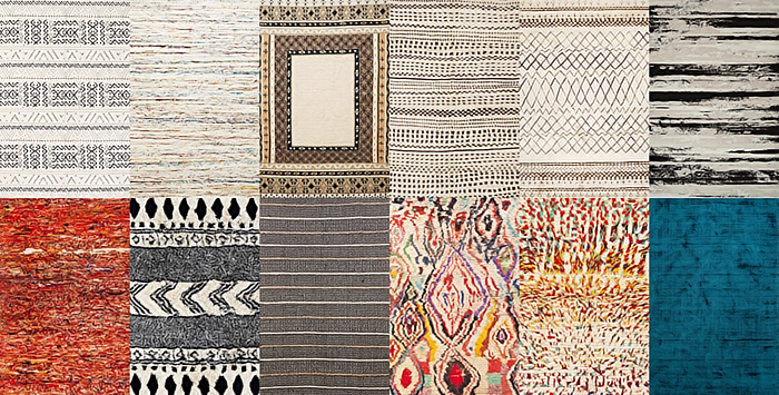 My Sims 4 Blog Blankets Pillows And Rugs By Puresims