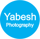 Yabesh Photography