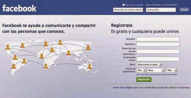 Facebook Login Welcome To Facebook Welcome to facebook - log in,