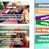 Elegant Popular Post Widget Blogger Keren Abis