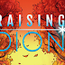 Free Comic Book: Raising Dion