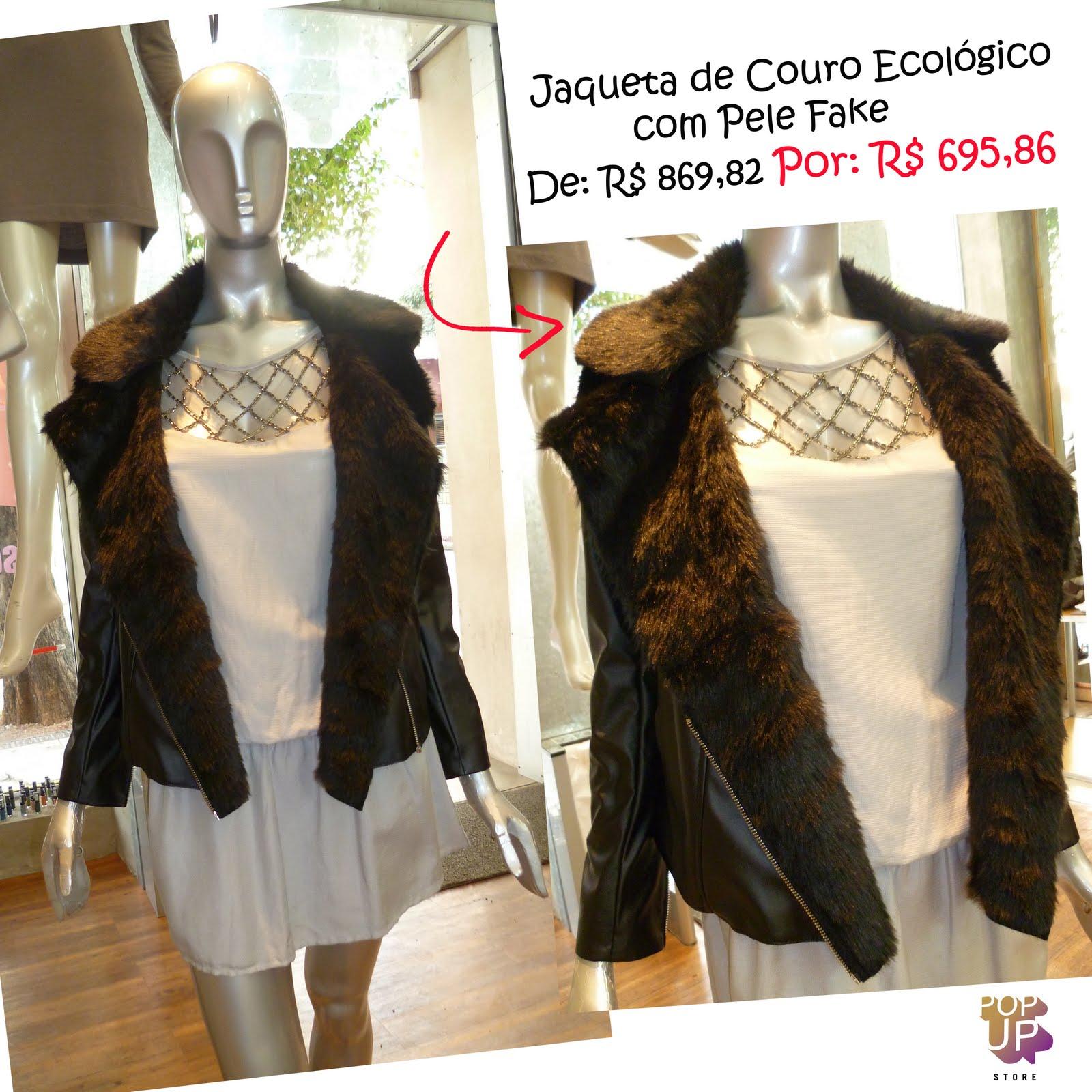 http://2.bp.blogspot.com/-5sHSVkQ7WvQ/TiSDLsAlP8I/AAAAAAAAByE/0LGICwahZNc/s1600/jacket.jpg