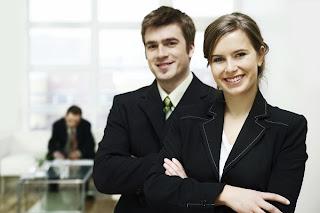 cualidades de un administrador de empresas