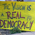 Σκουριές-ΒΙΟΜΕ-ΕΡΤ: μια αλυσίδα ισοδυναμίας για τη Δημοκρατία
