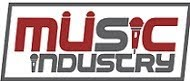 Music Industry || The Most Trusted Voice in Nigerian Music