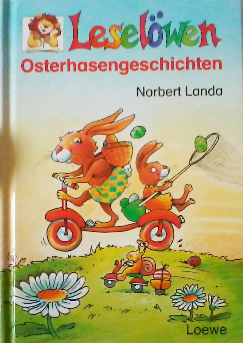 http://www.loewe-verlag.de/titel-1-1/leseloewen_osterhasengeschichten-5349/
