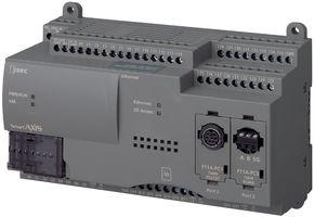 Smart Axis PLC FT1A-B48SA