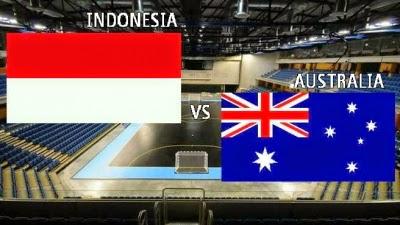 Hasil Skor Akhir: Timnas Indonesia U-19 vs Australia AFC Cup U-19 (Minggu, 12 Oktober 2014)