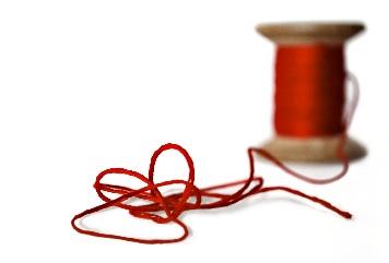 Amazon.com: Customer reviews: 40 Spools Polyester ...