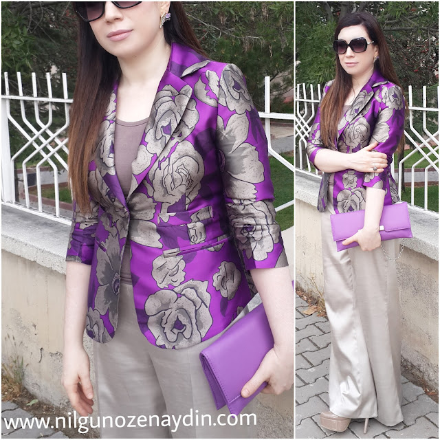 www.nilgunozenaydin.com-moda-fashion-moda blogu-fashion blog-fashion bloggers