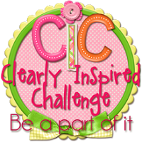 Challenge #61 Winner!