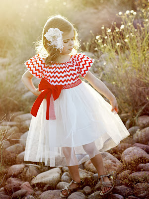 http://www.fairytalefrocksandlollipops.com/my-childhood-treasures-e-patterns/my-childhood-treasures-tutu-dress-e-pattern/