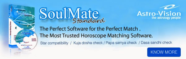 SoulMate Standard Software