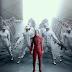 O novo teaser de 'A Esperança - O Final' e um resumo (com gifs) do painel do filme na San Diego Comic-Con