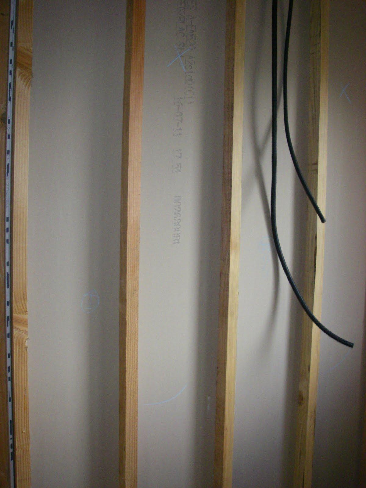Notre maison ossature bois labelisée bbc dans les pyrénées ...