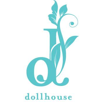 DOLLHOUSE NAILS Citylink Mall