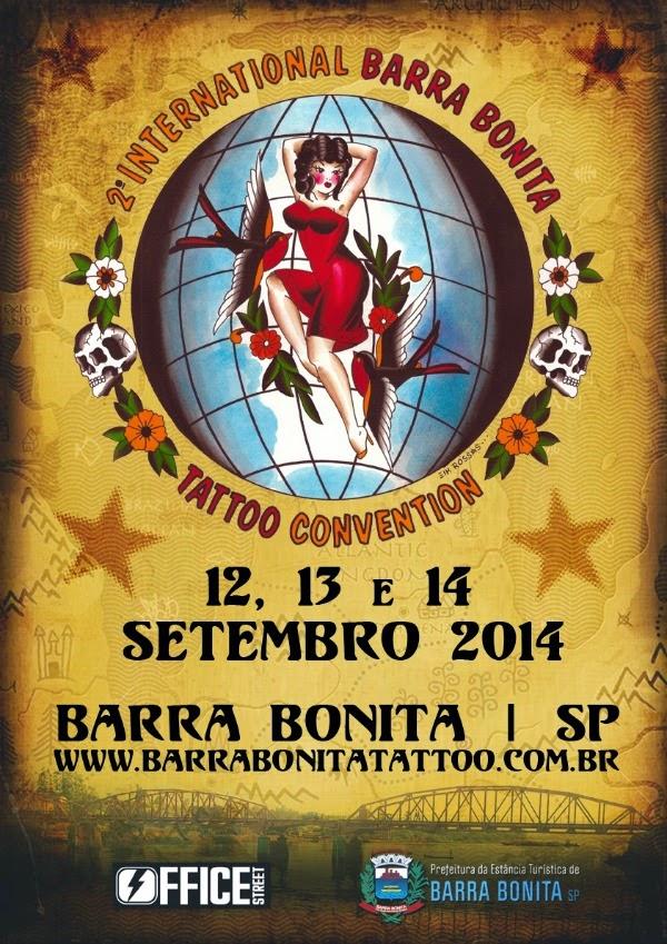 http://www.barrabonitatattoo.com.br/