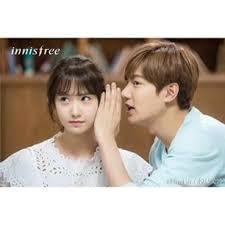 Biodata Pemain dan Drama Korea Summer Love