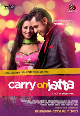 http://2.bp.blogspot.com/-5sXMkcJJI50/UB7vdrazaUI/AAAAAAAAKQI/31dIP2OrZD0/s640/Carry+On+Jatta+2012+DVDScr+mediafire.jpg