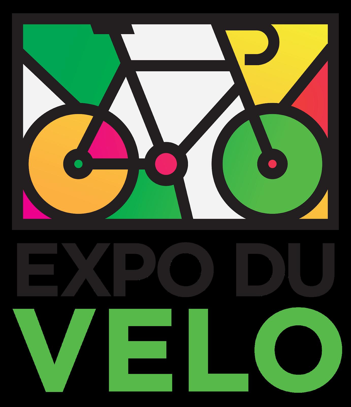 Expo du Vélo 2020 - 10 & 11 octobre à Strasbourg